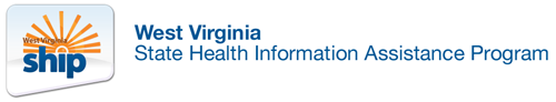 WV State Health Information Assistance Program